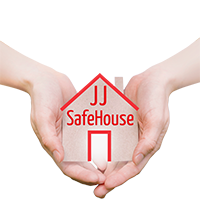 JJ Safe House